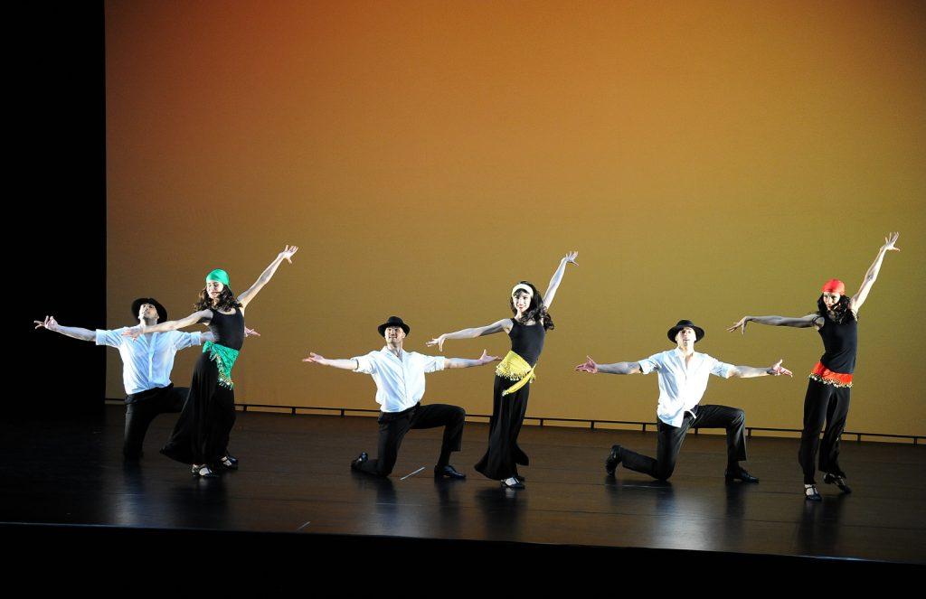 Tanzolymp_choreography_contest_2015_404
