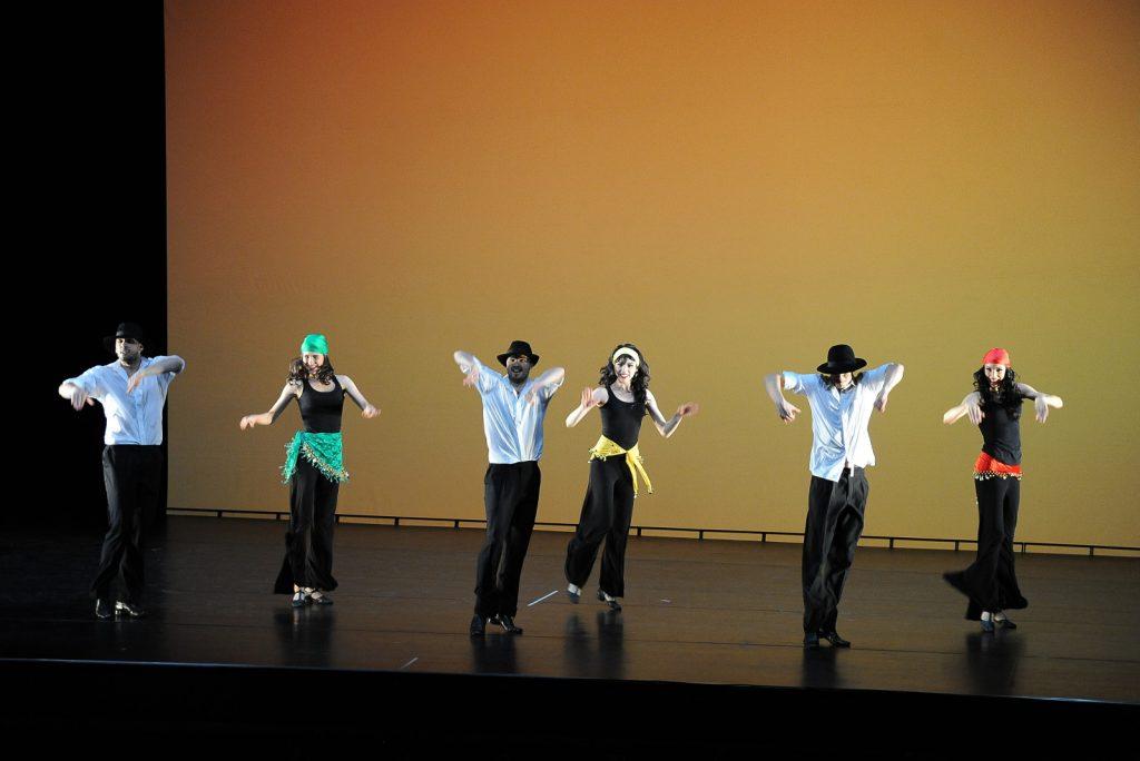 Tanzolymp_choreography_contest_2015_406