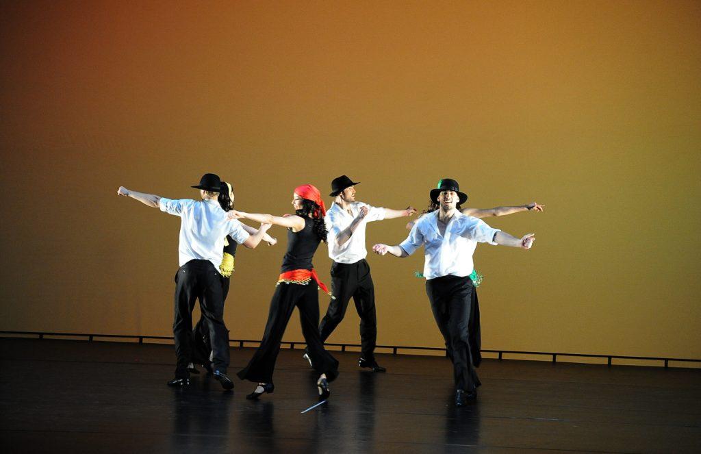 Tanzolymp_choreography_contest_2015_408