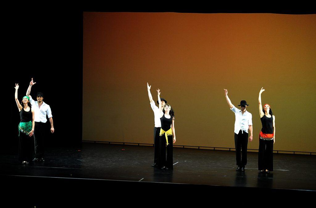 Tanzolymp_choreography_contest_2015_411