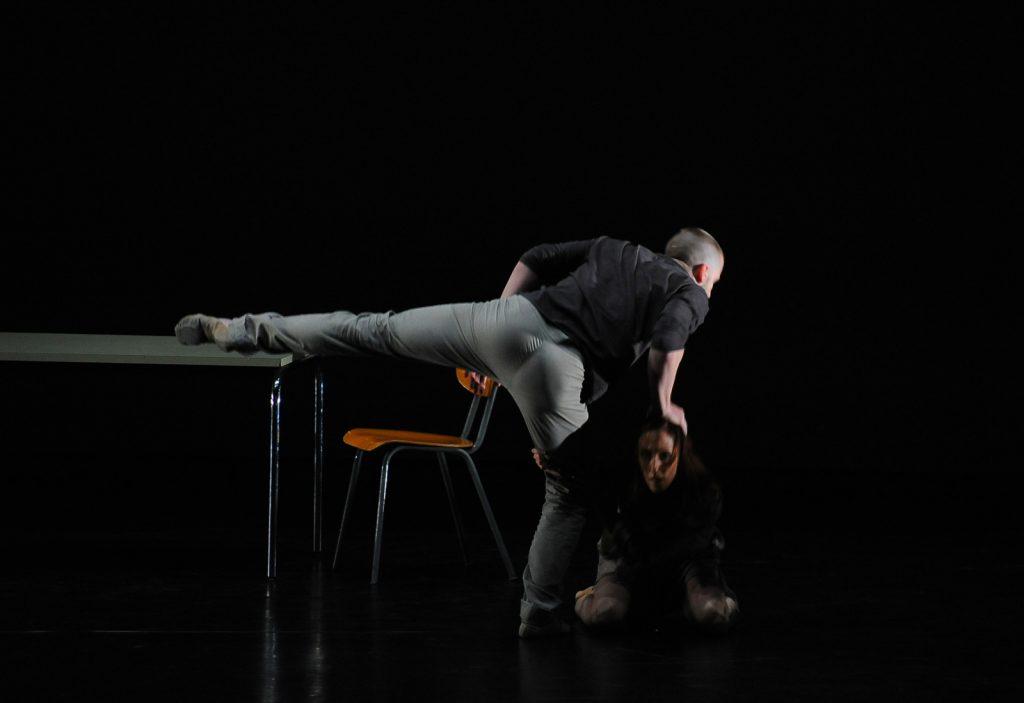 Tanzolymp_choreography_contest_2015_414