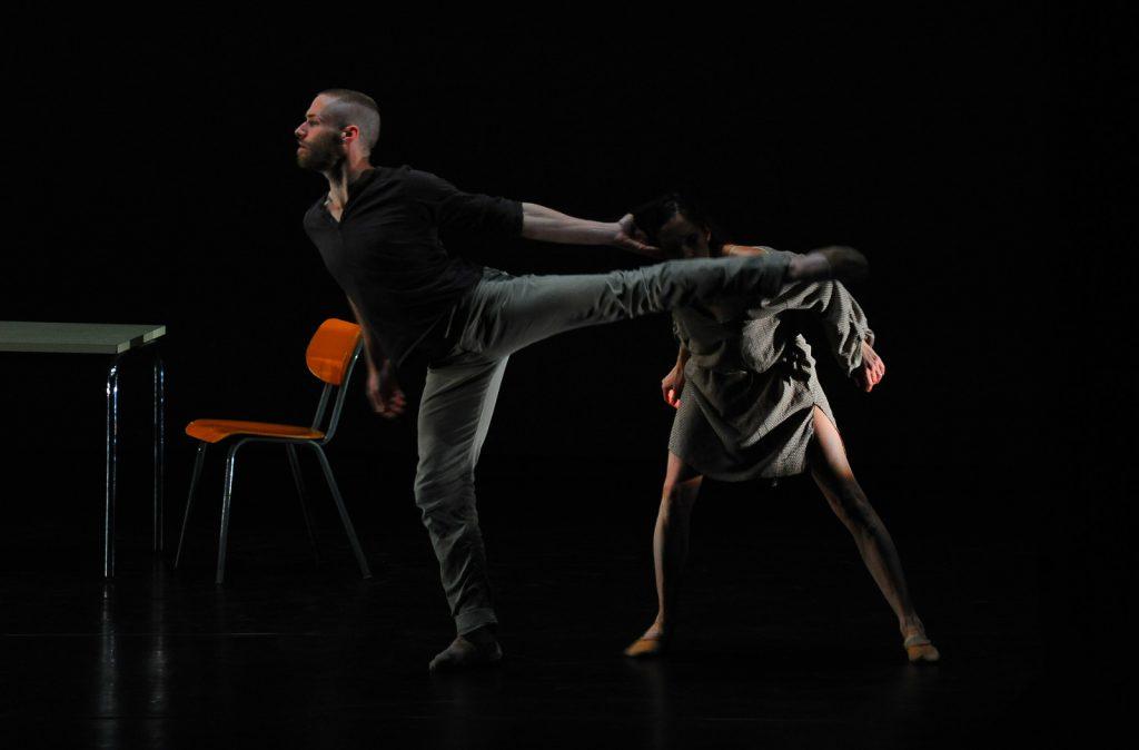 Tanzolymp_choreography_contest_2015_415