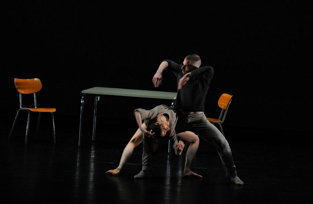 Tanzolymp_choreography_contest_2015_418