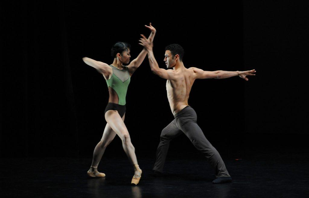 Tanzolymp_choreography_contest_2015_429