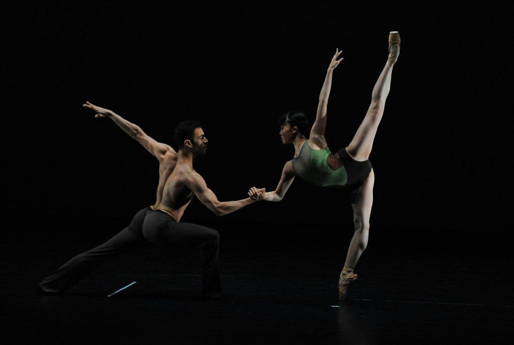 Tanzolymp_choreography_contest_2015_431