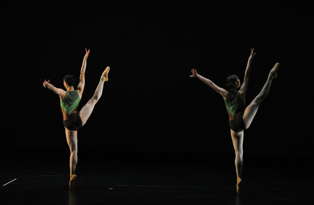 Tanzolymp_choreography_contest_2015_432