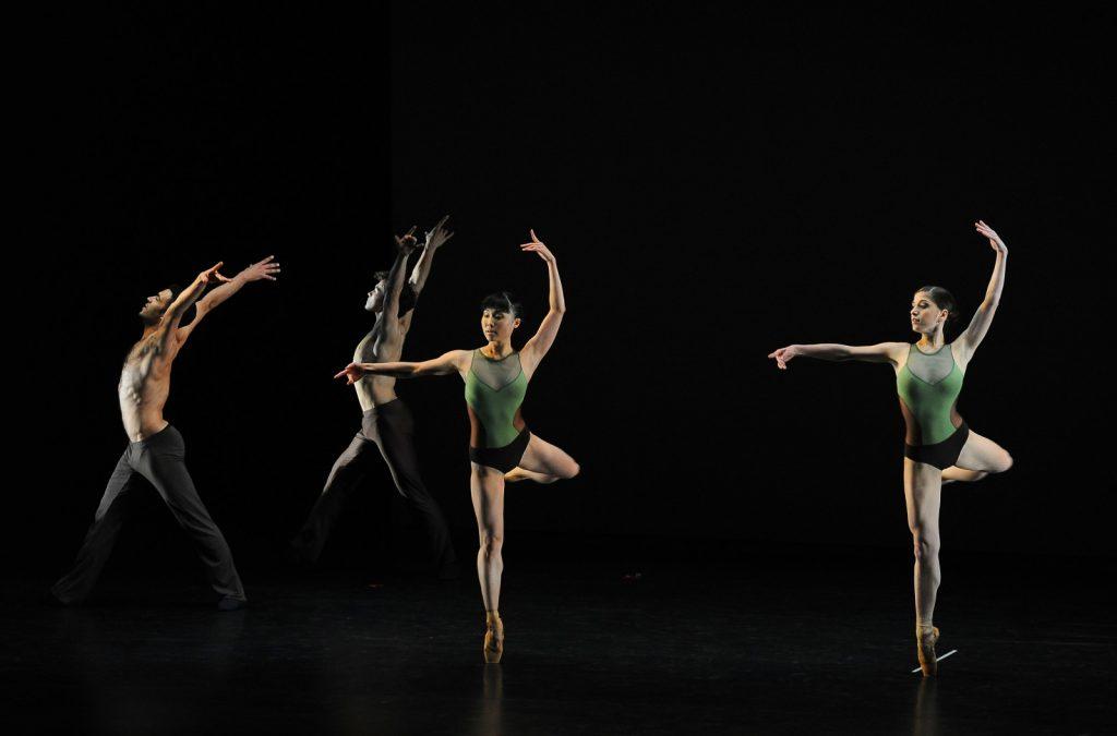 Tanzolymp_choreography_contest_2015_433