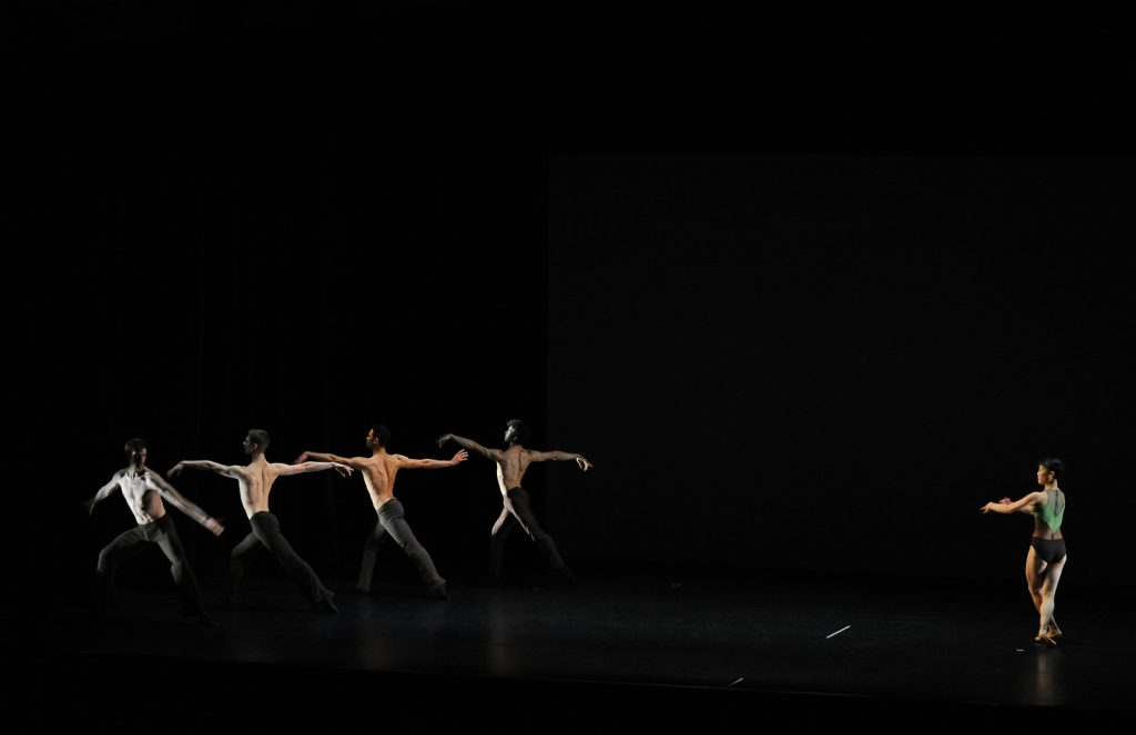 Tanzolymp_choreography_contest_2015_434