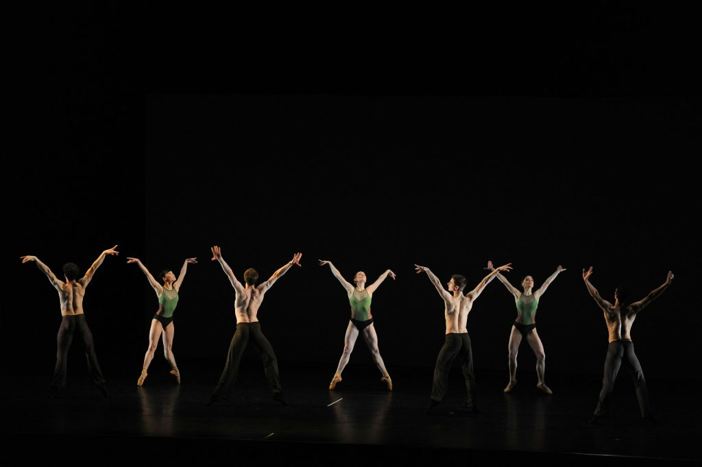 Tanzolymp_choreography_contest_2015_435