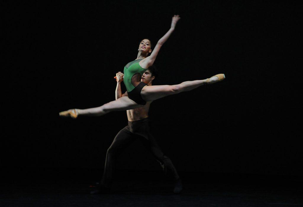 Tanzolymp_choreography_contest_2015_436