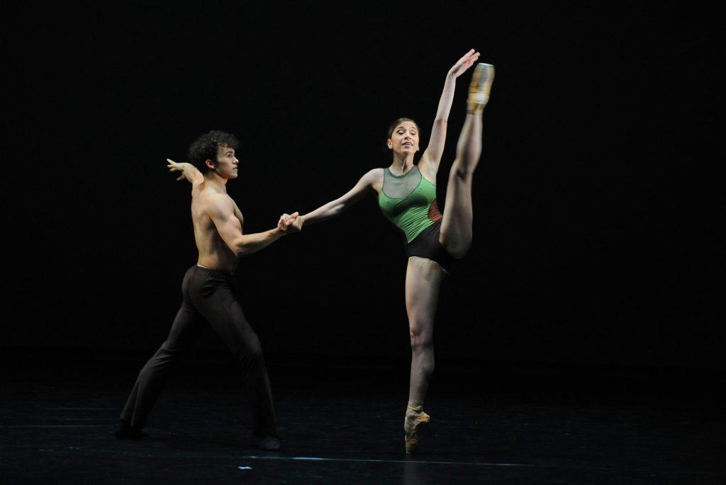 Tanzolymp_choreography_contest_2015_438