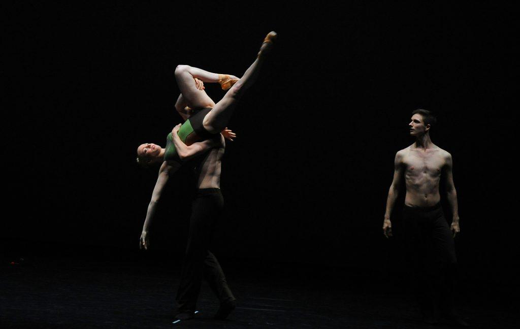 Tanzolymp_choreography_contest_2015_440
