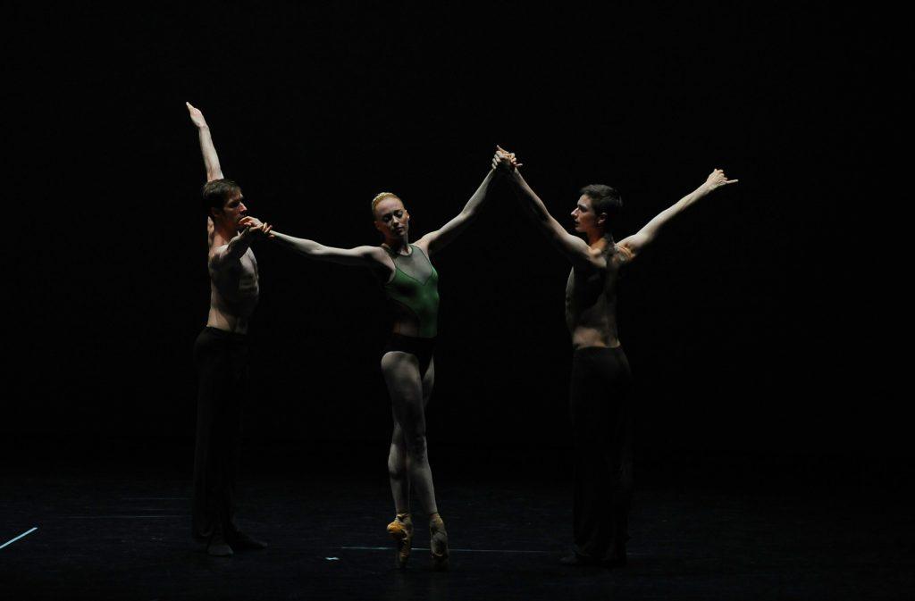 Tanzolymp_choreography_contest_2015_441
