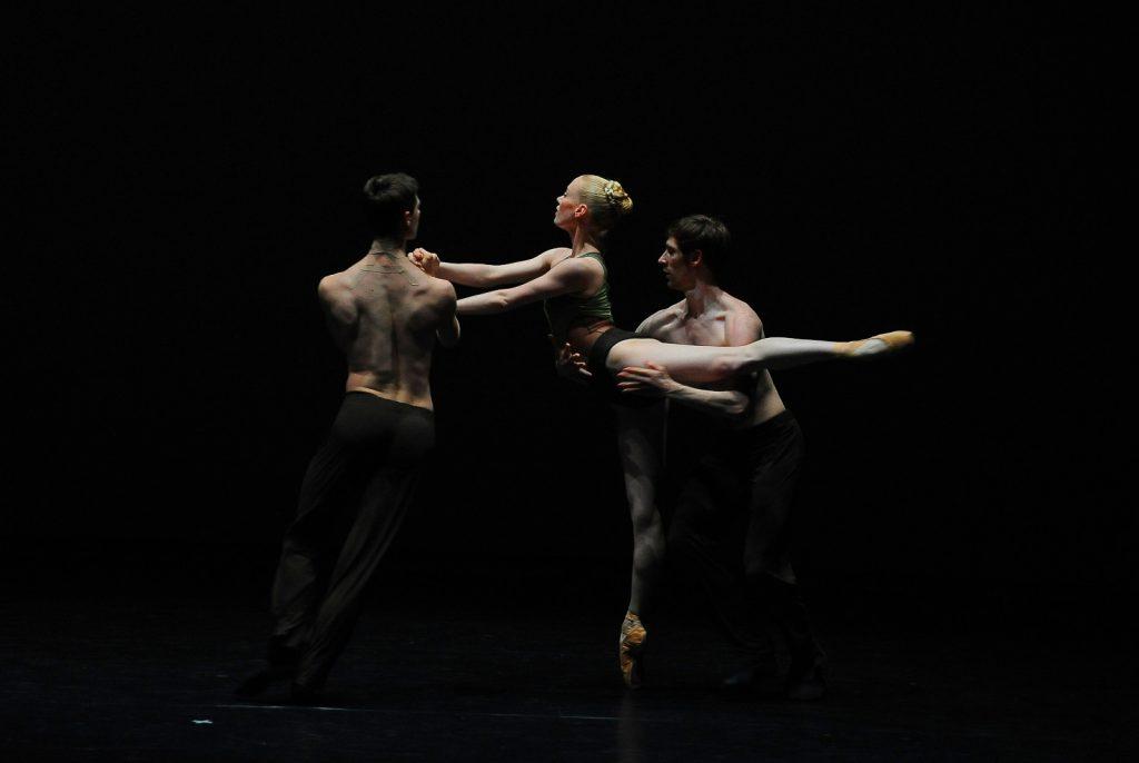 Tanzolymp_choreography_contest_2015_442