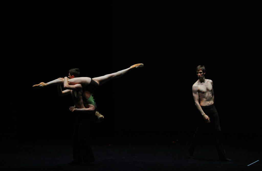 Tanzolymp_choreography_contest_2015_443