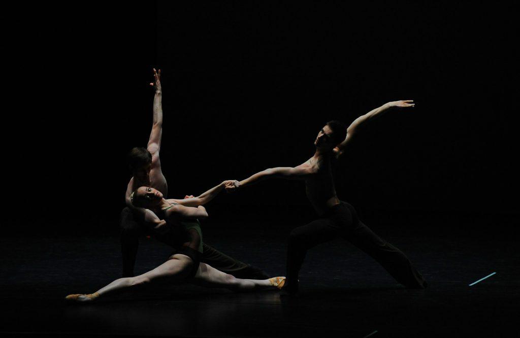 Tanzolymp_choreography_contest_2015_444