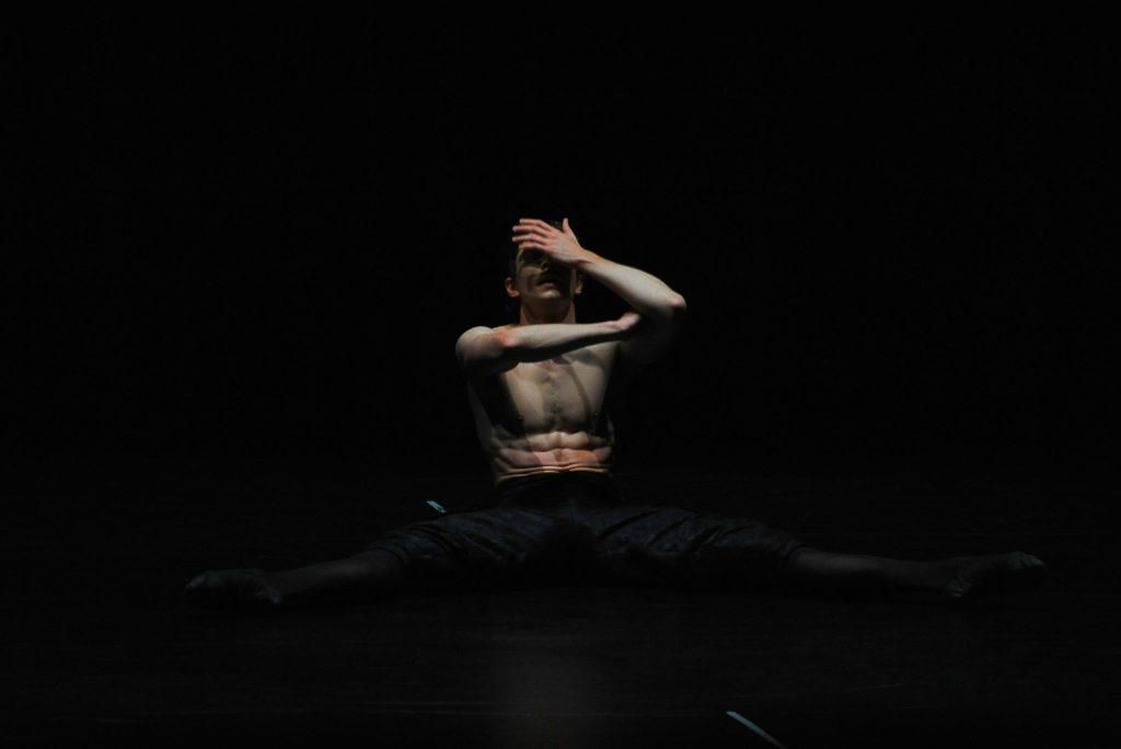 Tanzolymp_choreography_contest_2015_446