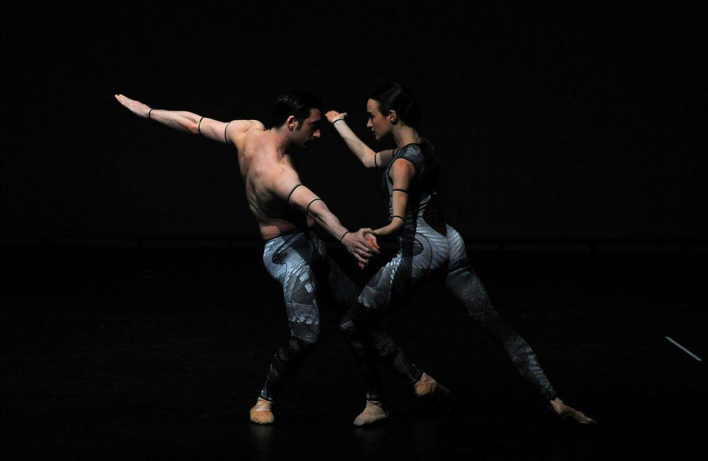 Tanzolymp_choreography_contest_2015_449