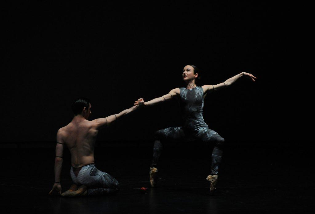 Tanzolymp_choreography_contest_2015_452