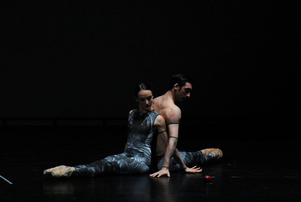 Tanzolymp_choreography_contest_2015_453