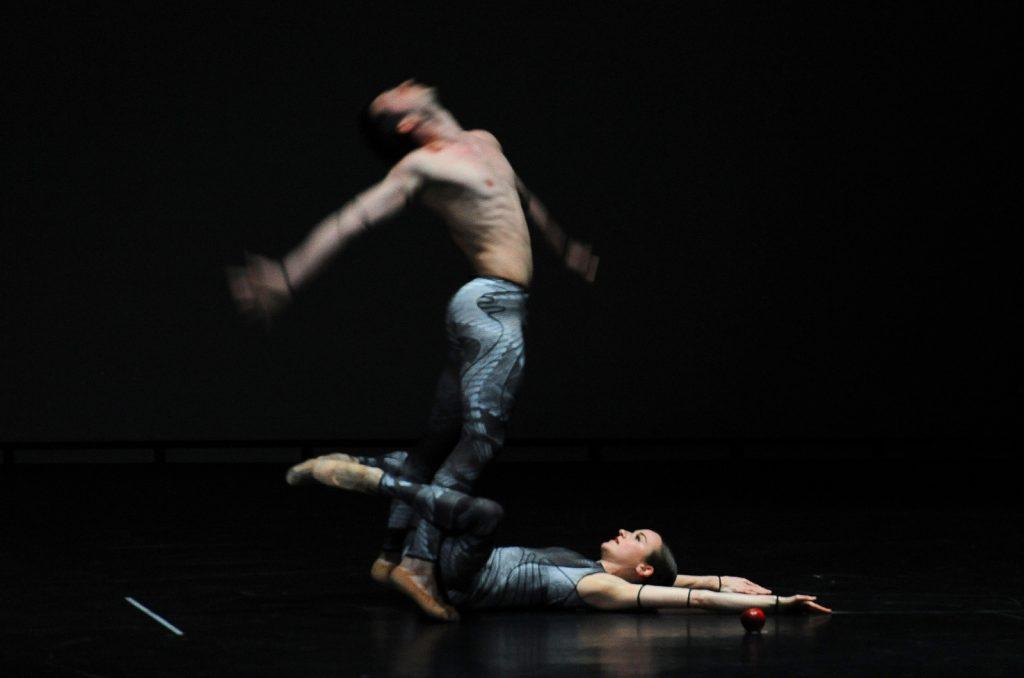 Tanzolymp_choreography_contest_2015_455
