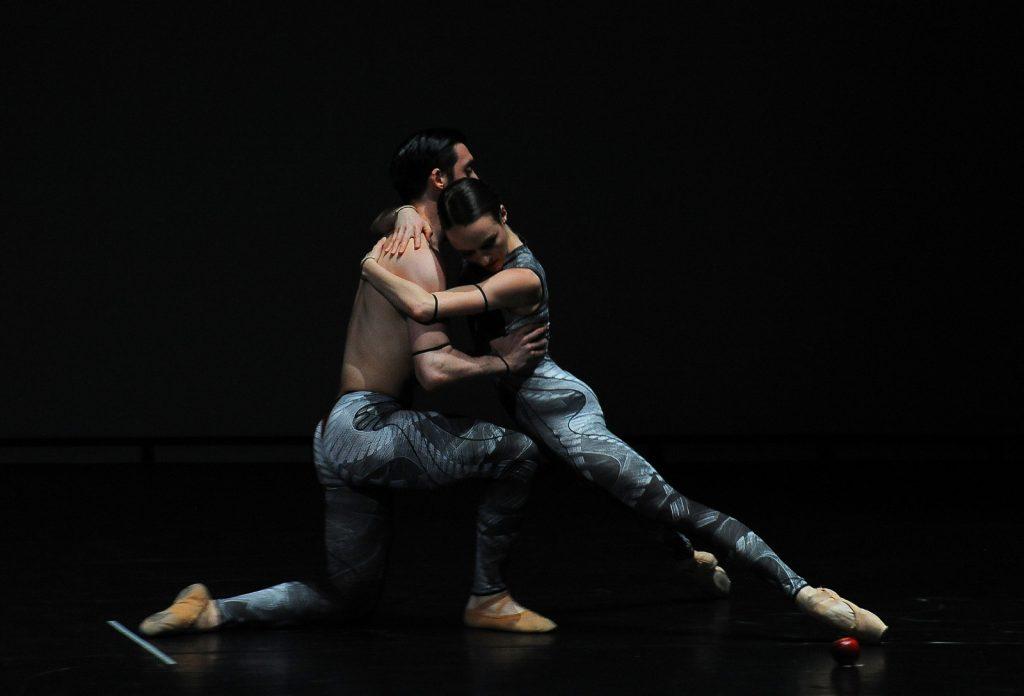 Tanzolymp_choreography_contest_2015_456