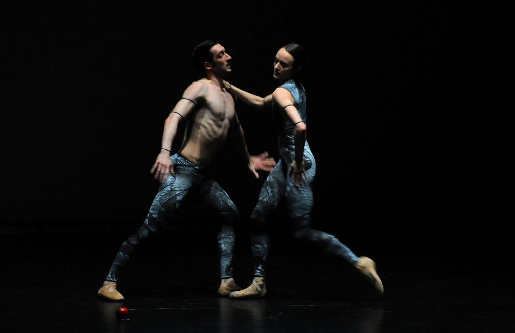 Tanzolymp_choreography_contest_2015_457