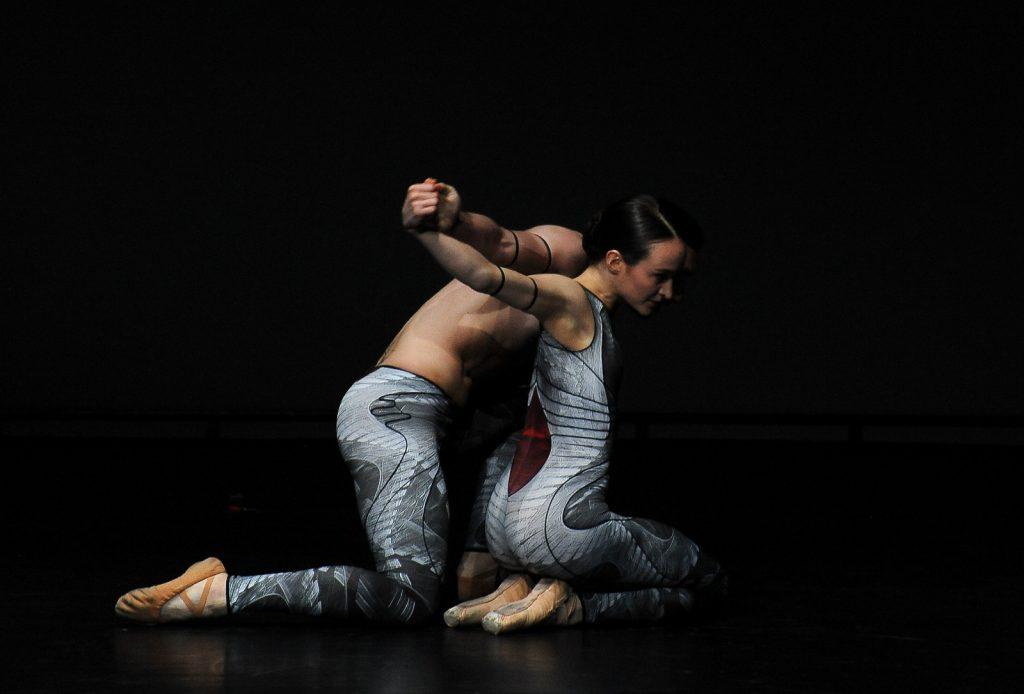 Tanzolymp_choreography_contest_2015_459