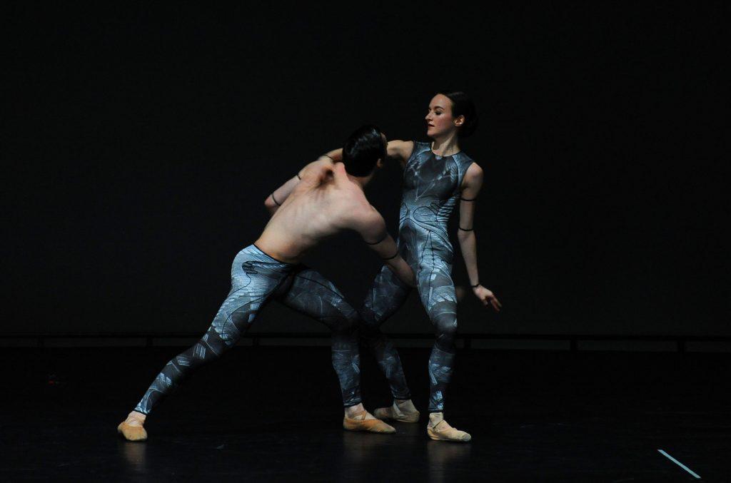 Tanzolymp_choreography_contest_2015_461