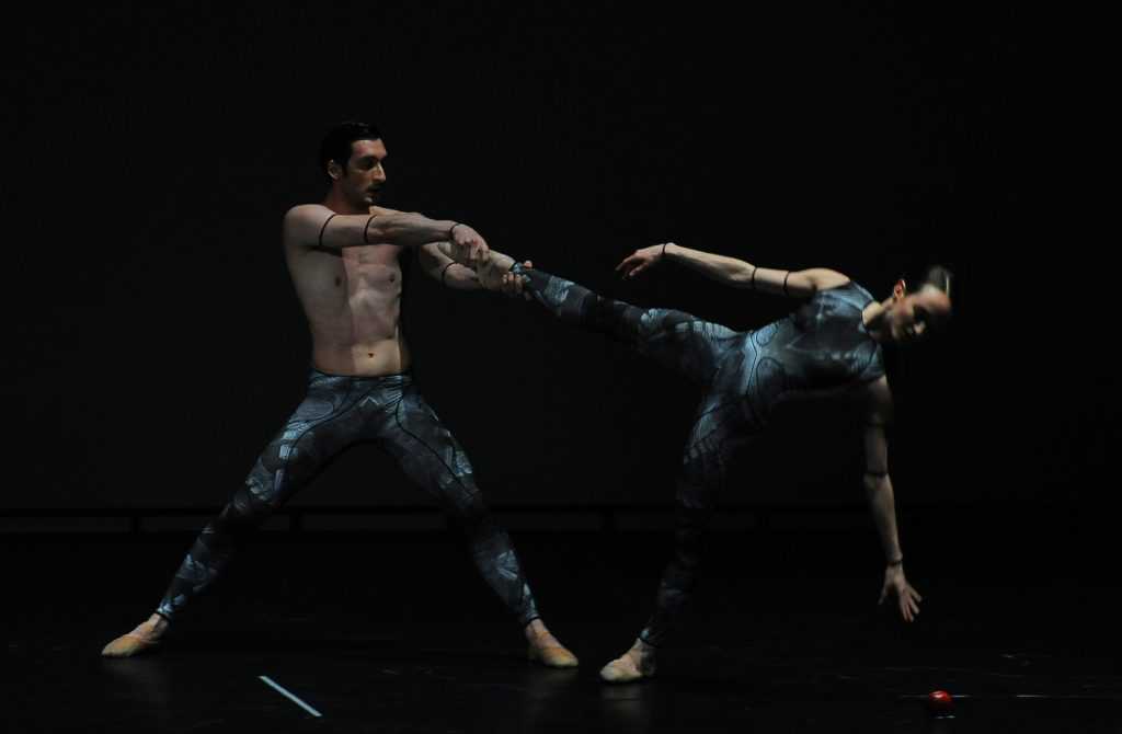 Tanzolymp_choreography_contest_2015_462