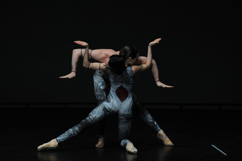 Tanzolymp_choreography_contest_2015_463