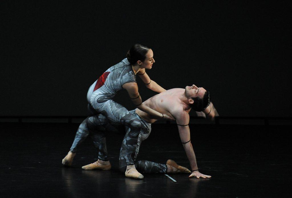 Tanzolymp_choreography_contest_2015_465