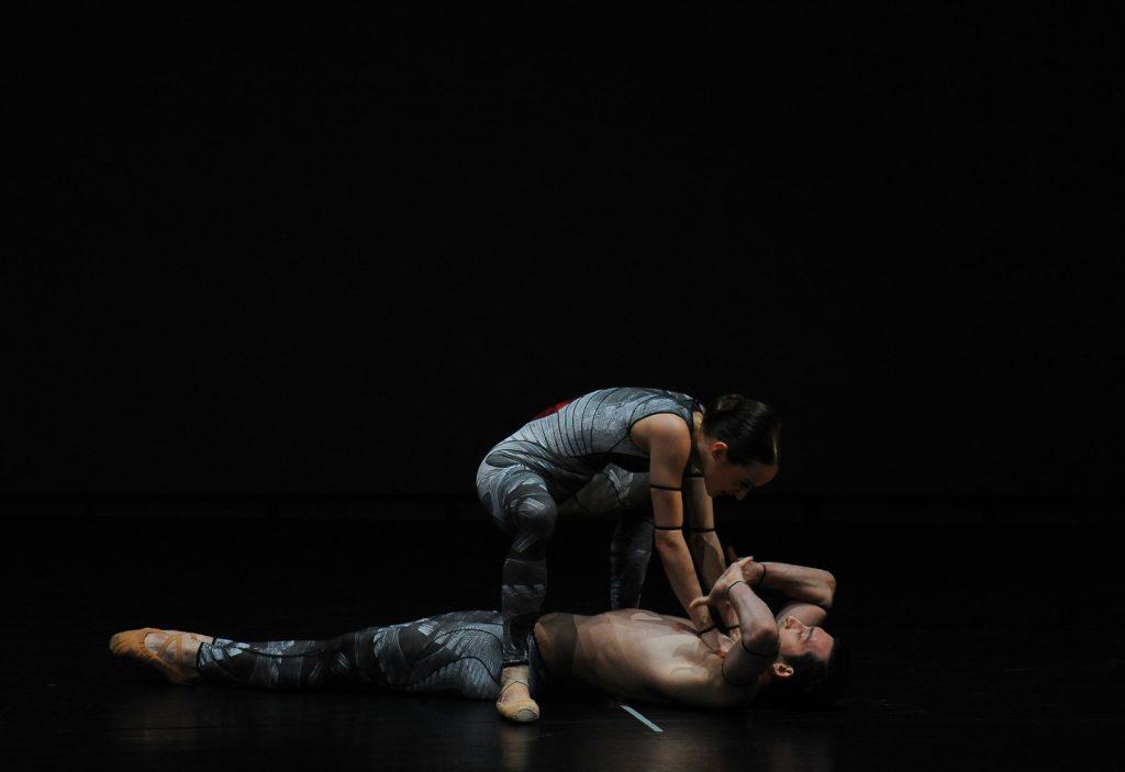 Tanzolymp_choreography_contest_2015_466
