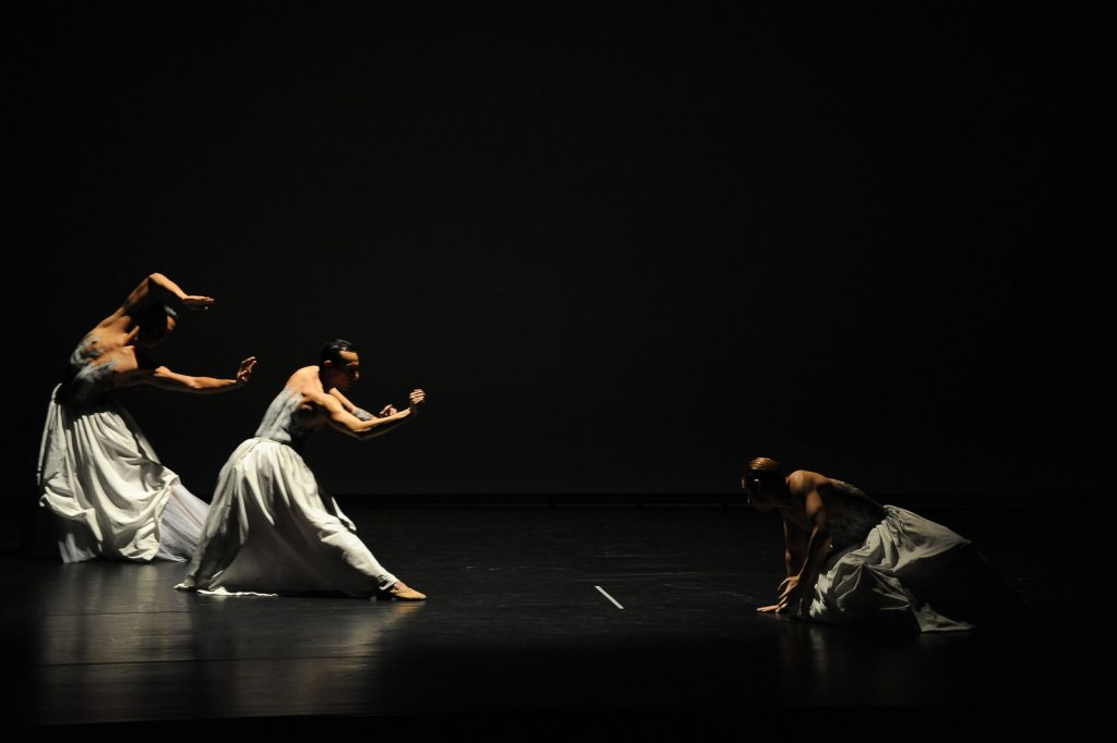 Tanzolymp_choreography_contest_2015_470