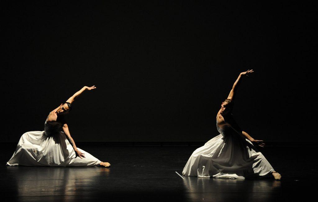 Tanzolymp_choreography_contest_2015_472