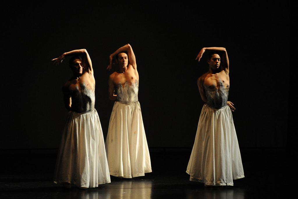 Tanzolymp_choreography_contest_2015_474