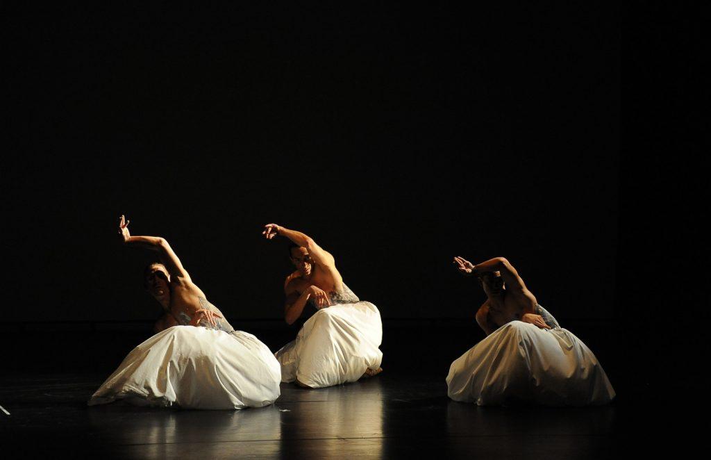 Tanzolymp_choreography_contest_2015_475