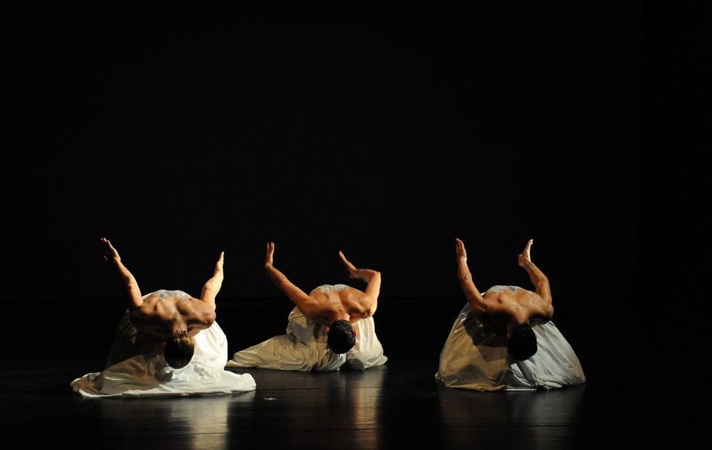 Tanzolymp_choreography_contest_2015_477