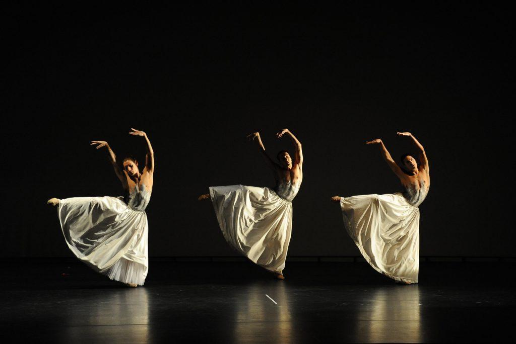 Tanzolymp_choreography_contest_2015_479