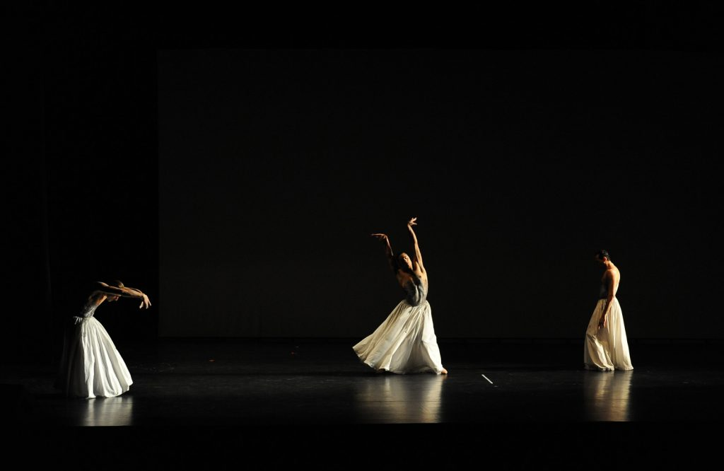 Tanzolymp_choreography_contest_2015_480