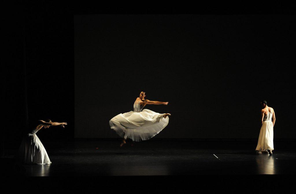 Tanzolymp_choreography_contest_2015_481