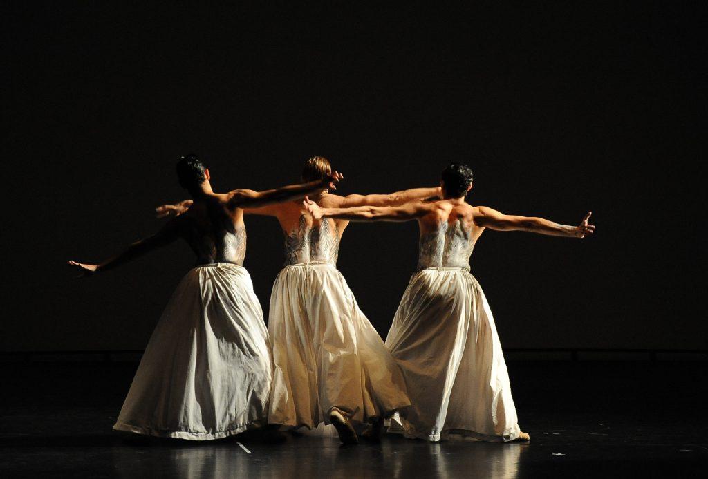 Tanzolymp_choreography_contest_2015_484