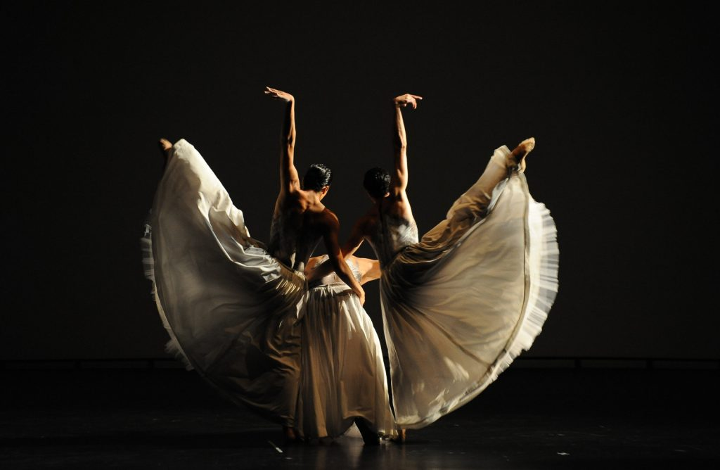 Tanzolymp_choreography_contest_2015_485
