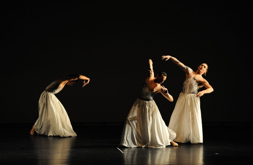 Tanzolymp_choreography_contest_2015_486