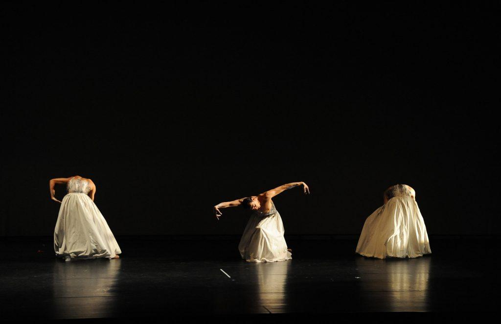 Tanzolymp_choreography_contest_2015_487