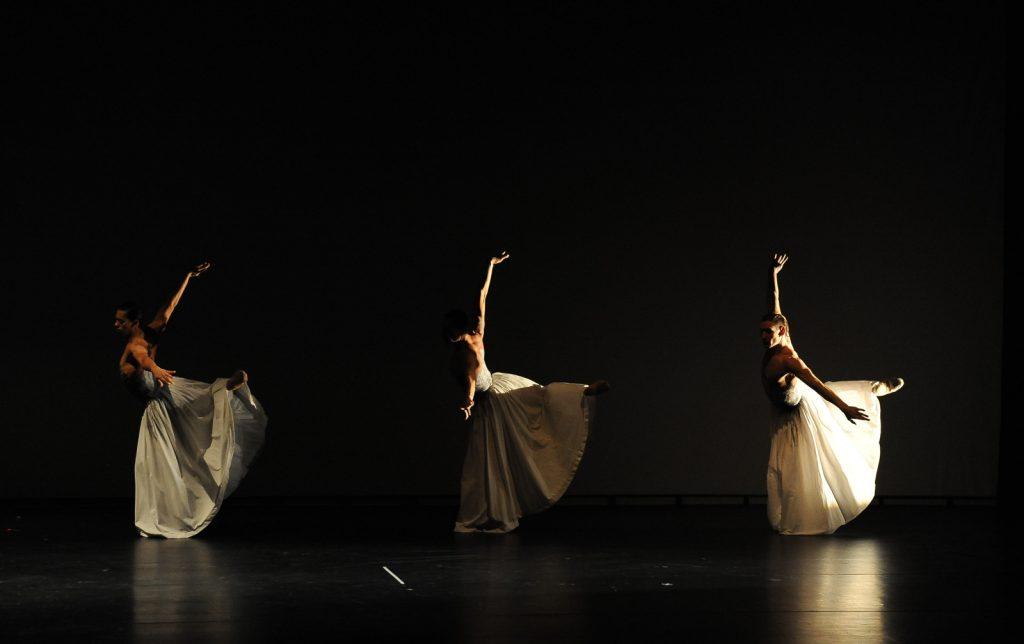 Tanzolymp_choreography_contest_2015_488