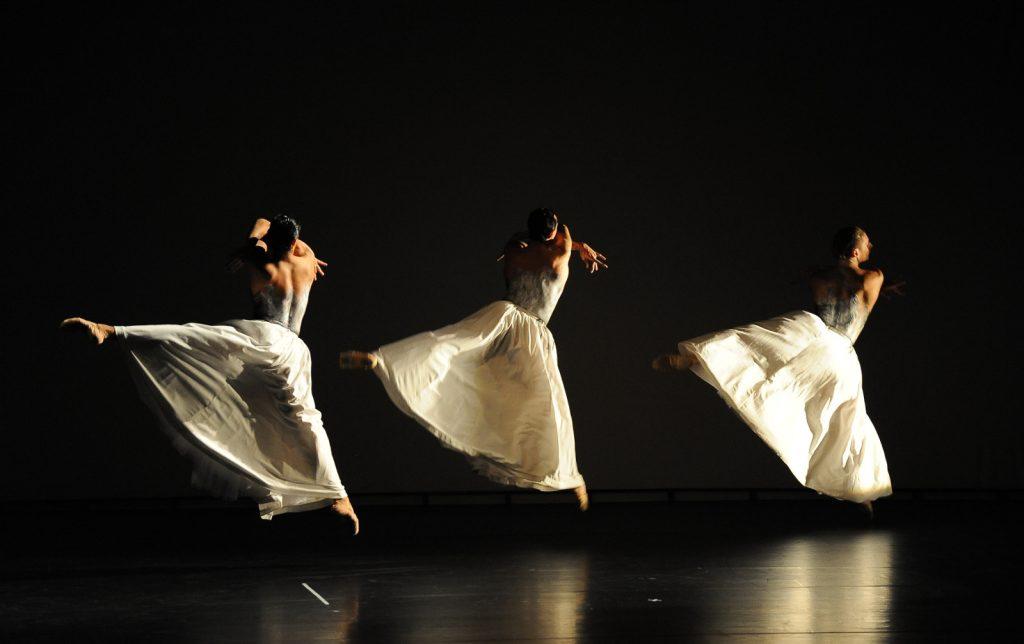 Tanzolymp_choreography_contest_2015_489