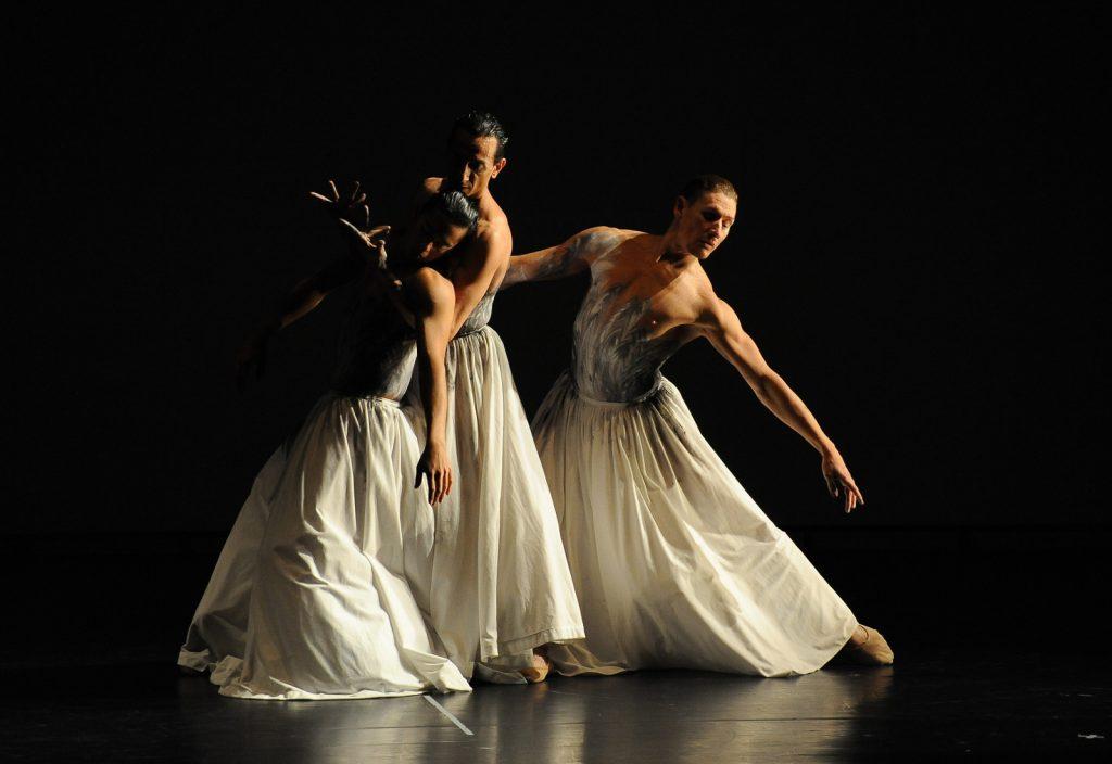 Tanzolymp_choreography_contest_2015_492
