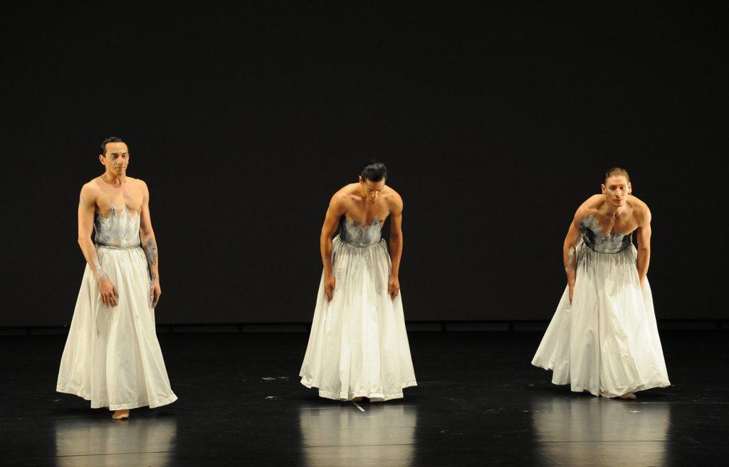 Tanzolymp_choreography_contest_2015_495