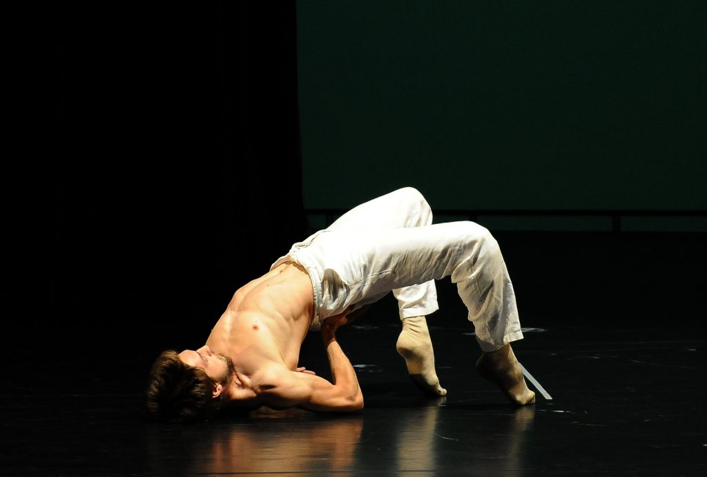 Tanzolymp_choreography_contest_2015_497
